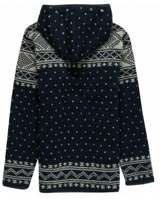 Handmade Woolen Jackets